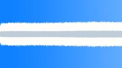 CONVEYOR BELT - sound effect