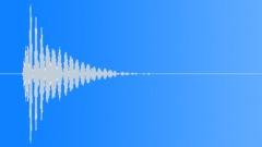 COOKIE JAR - sound effect
