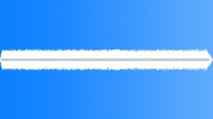 COUNTRY,NIGHT Sound Effect