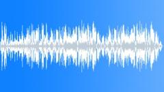 COWBOY,YELL - sound effect