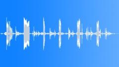 CRANK,ANTIQUE - sound effect