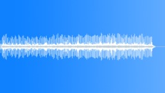CRANK,METAL - sound effect
