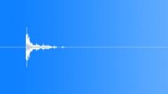 CRASH,AUTO Sound Effect