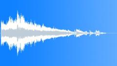CRASH,CERAMIC - sound effect