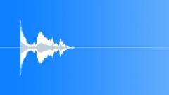 CRASH,GLASS - sound effect