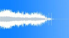 CRASH,JUNK Sound Effect