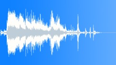 CRASH,JUNK - sound effect