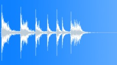 CREAK,HINGE - sound effect