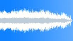 CRASH,LARGE - sound effect