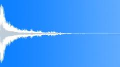 CRASH,METAL Sound Effect