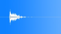 CRASH,METAL - sound effect