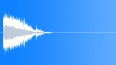 CRASH,VARIOUS - sound effect