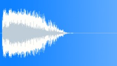 CRASH,VARIOUS Sound Effect