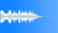 CRASH,WOOD - sound effect
