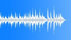 CREAK,METAL Sound Effect