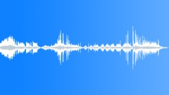 CREAK,SHIP Sound Effect