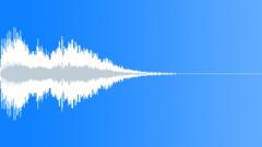 CREAK,WOOD - sound effect