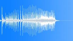 CREAK,WOOD,DOOR - sound effect