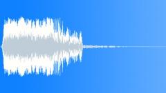 CREATURE,PREHISTORIC - sound effect