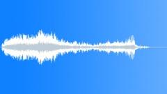 CREAK,WOOD,DOOR Sound Effect