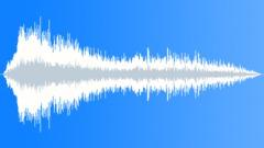 CROWD,BOO Sound Effect