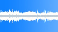 Stock Sound Effects of CROWD,CELEBRATION