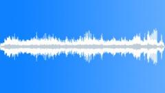 CROWD,CELEBRATION - sound effect
