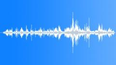 CROWD,CHILDREN Sound Effect