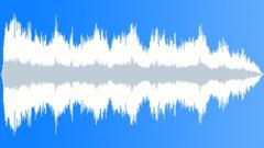 CROWD,CHILDREN - sound effect