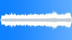 CROWD,HALL - sound effect