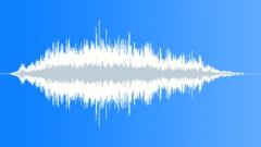 CROWD,SCREAM Sound Effect
