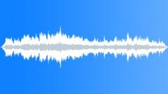 CROWD,OUTDOOR Sound Effect