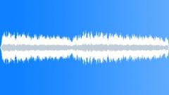 CROWD,THEATRE - sound effect