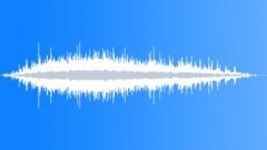 APPLAUSE - sound effect