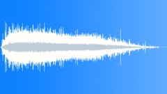 CROWD,APPLAUSE - sound effect