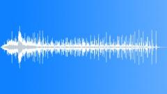 CROWD,APPLAUSE,CHEER Sound Effect