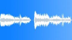 CROWD,APPLAUSE,CHEER - sound effect