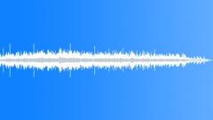 CROWD,APPLAUSE Sound Effect