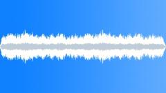 CROWD,BAR - sound effect