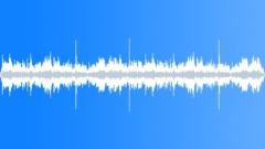 CROWD,BAR Sound Effect
