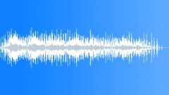 CROWD,BRAVO Sound Effect