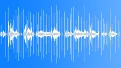 CROWD,BRAVO - sound effect