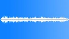 CROWD,CAFETERIA - sound effect