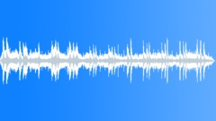 CROWD,CHANT - sound effect