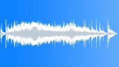 CROWD,CHEER - sound effect
