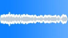 CROWD,CHEER Sound Effect