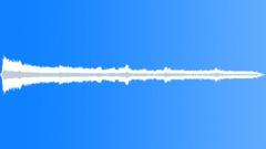 CHEERING,CROWD Sound Effect