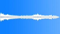 CHEERING,CROWD - sound effect