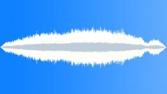 CROWD,CHEERING - sound effect