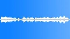 CROWD,CHEERING Sound Effect